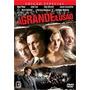 Dvd Do Filme A Grande Ilusão - Ed. Especial ( Sean Penn)