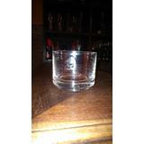 Vaso De Whisky Status