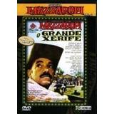 Dvd Mazzaropi: O Grande Xerife [ Mazaropi ]
