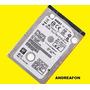 Hd 500gb Hitachi Slim, Novo - Lacrado - Ultrabook E Notebook