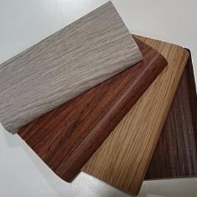 Zocalo de madera pino pisos paredes y aberturas en for Zocalos de madera
