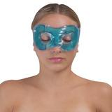 Antifaz Gel Relax Ptm Frio Calor Ojos Inflamaciones