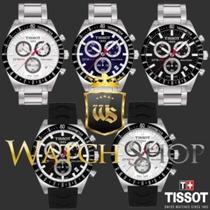 Relógio Tissot Prs516 T044. Original + 5% Desconto