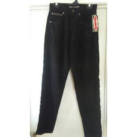 Pantalon De Pana G&s Gordon & Smith Skate Surf 28 Cintura