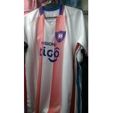 Nueva Camiseta Cerro Porteño-2017,paraguay,siempre Consulte