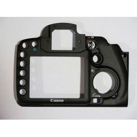 Canon 7d Carcaza Trasera