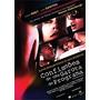 Confissões De Um Garota De Programa Dvd