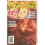 Revista Pequena - Receitas De Panetone