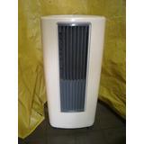 Ar-condicionado Portatil Freecon - 220v -8.000 Btu Perfeito