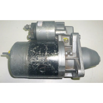 Motor Arranque Tempra