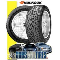 Pneu Hankook Optimo Me02 (k424 175/65r14