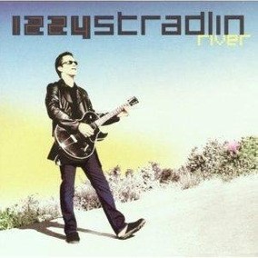 Izzy Stradlin - River Importado