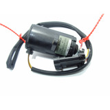 Sensor Pedal Acelerador Iveco Daily 35.13 5 Fios 500388702