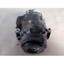 Compressor Ar Condicionado Bmw Serie 3 2002