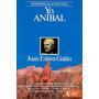 Yo, Anibal- Juan Eslava Galan Libro Digital Pdf
