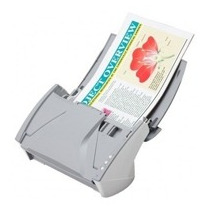 Scanner Canon Dr-c130 600 Ppp Velocidad 30 Ppm Y 60 Ipm V.2,