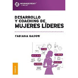 Desarrollo Y Coaching De Mujeres Lideres-ebook-libro-digital