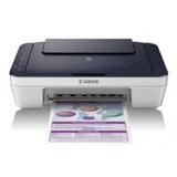 Impresora Multifuncional Canon E401 Impresora Copiadora Y Es