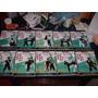 Jeet Kune Do Coleccion De 10 Disco Dvd Origen , Bruce Lee