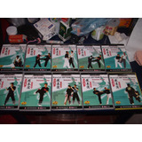 Jeet Kune Do Coleccion De 10 Disco Dvd Origen , Bruce Lee