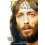 Dvd Jesus De Nazaré Vol.3 - Franco Zeffirelli