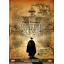 Sao Vicente De Paulo Ed. Especial Remasterizada Dvd Catolico