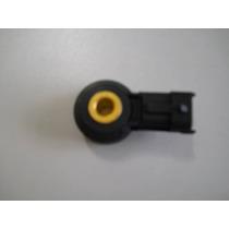 Sensor De Detonação Corsa/montana 1.4/1.8 8v/meriva 1.8 8v