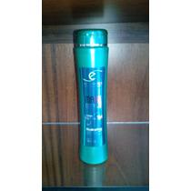 Creme Hidratante P/ Cachos Max Control Ecosmetics 300ml