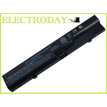 Bateria P/ Notebook Hp 420 425 620 625 4320 4325 Probook 6 C