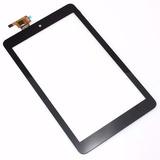 Tela Touch Dell Venue 8 Polegadas T02d 3830 A10p - Tc0097