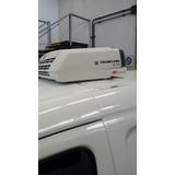 Equipos De Frio Electricos 12v Para Utilitarios