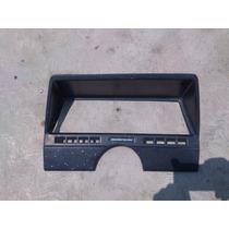 Chrysler Shadow 89-94 , Máscara De Cluster Tablero Instrumen