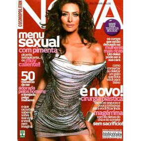Nova 440 * Maria Fernanda Cândido * Casagrande