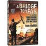Dvd Duplo Uma Ponte Longe Demais ( Sean Connery ) Dublado