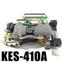 Lente Laser Nuevo Playstation 3 Ps3 Fat Kes 410a Lector