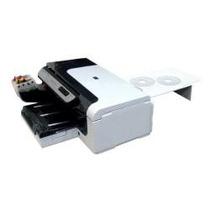 Impressora Hp Pro 8000 Adaptada 3 Cd/dvd Bulk Melhor Epson