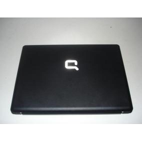 Notebook Compaq Presário F700