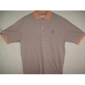 Camisa Polo Tehàma Golfe Tamanho Gg 74cm X 58cm Usa Medium