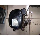 Compressor Ou Bomba De Vacuo Silencioso 220v Trifasico