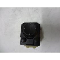 Interruptor Retrovisor Golf 94/98-polo Classic-original Vw