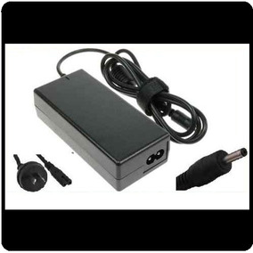 Cargador Asus Ultrabook Ux303 Ux305 Serie Garantia Envios