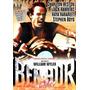 Dvd Ben Hur (charlton Heston) Dublado