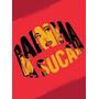 Novela Rainha Da Sucata Completa Em 12 Dvds (frete Grátis)