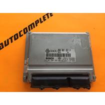 Audi Passat 1.8t 98-2000 8d0 907 557 P Computadora Vw