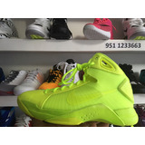 Tenis Nike Hyperdunk