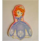 Figuras Cartón Para Piñata Fiesta De Mickey Minnie Frozen