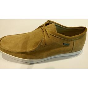 Zapato Stone Originales Con Garantia!
