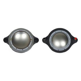 Reparo Vestron Para Driver Oversound 7652 E 7653