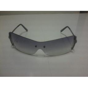 5df3283fdbf9c Simulador De Oculos - Óculos De Sol em Ribeirão Preto, Usado no ...
