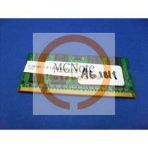 Ag18.11 Memória 1gb Ddr2 Samsung Not Acer Extensa 5620z 5220